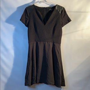 SANCTUARY Mini Dress